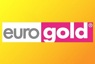 Producent eurogold