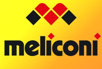 Włoska firma Meliconi
