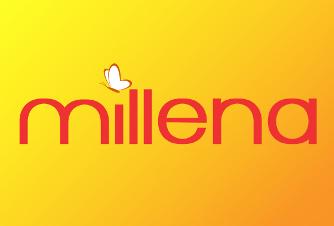Produkty Millena